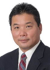 Christopher L. Chin